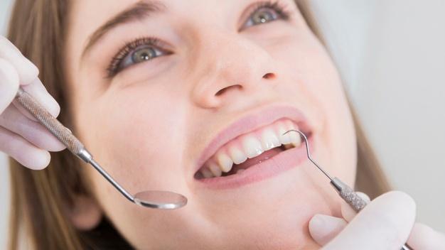 Sodobne zobozdravstvene storitve