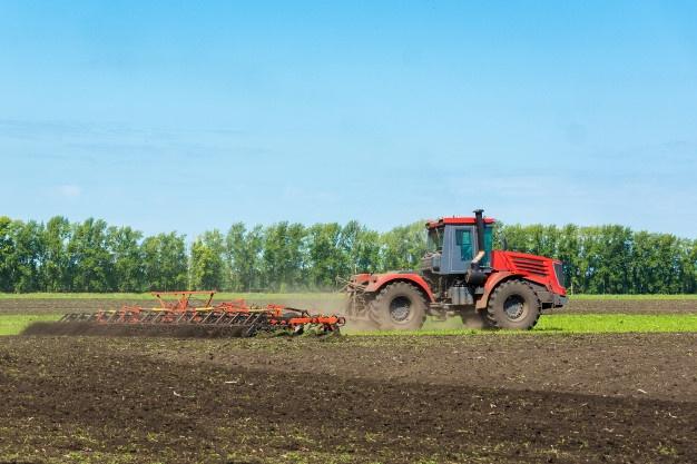 Znamka traktorja odloča o dolgoročnem zadovoljstvu