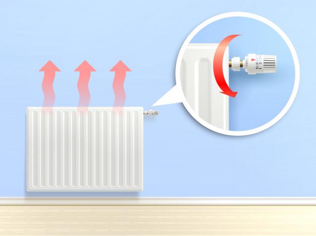 _toplotne črpalke za ogrevanje cenik